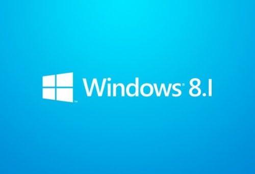 Windows 8.1 Pro - Sistema Operativo, Licencia Y Soporte OEM ...