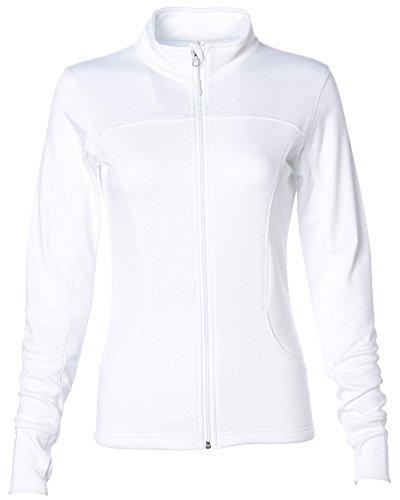 Buy trail running jacket