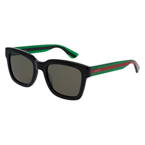 df060cb5e545f Sunglasses Gucci Men - Buyitmarketplace.com