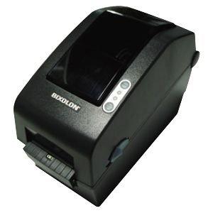 Bixolon SLP-D220 Direct Thermal Printer – Monochrome – Desktop – Label Print
