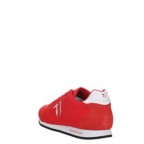 Trussardi Jeans 77S611 Sneakers Homme 41