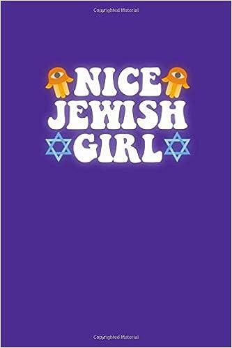 Jewish girl nice Producer Jessica