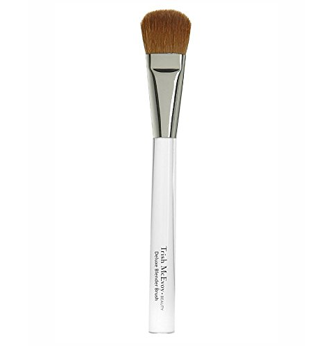 Trish McEvoy Foundation Brush 55 Deluxe ()