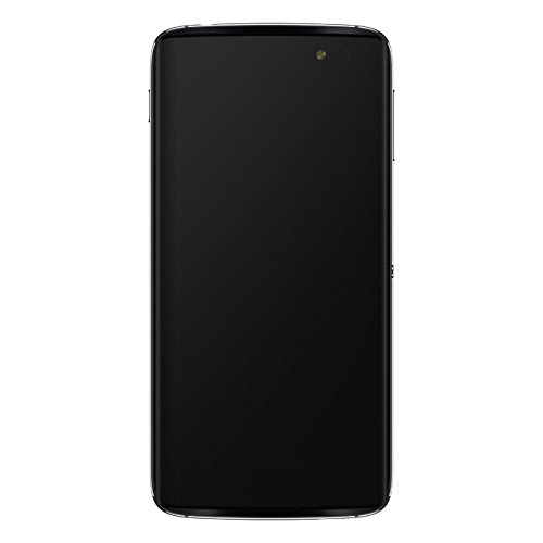 Alcatel 6070K Dual Sim Smartphone International product image