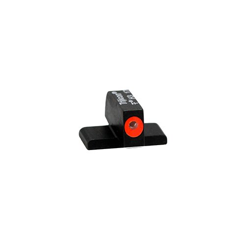 Trijicon SP602-C-600878 HD XR Front Sight, Springfield XDS, Orange Front Outline Lamp
