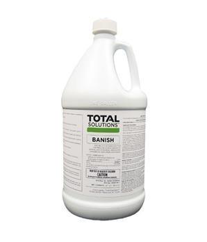 banish-4x1-gallon-case
