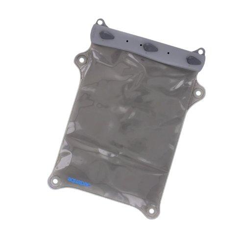 Aquapac Waterproof Camera Bags - 7