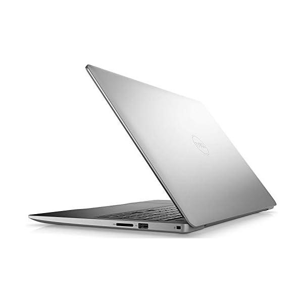 Best Laptops Under Rs 30000
