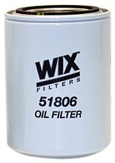 Bestselling Oil Filters & Accessories