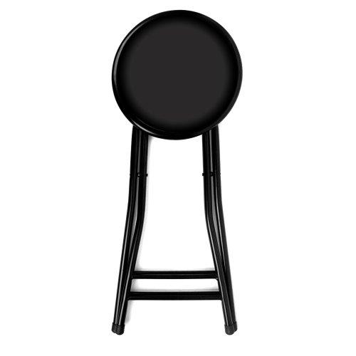Buy folding stool