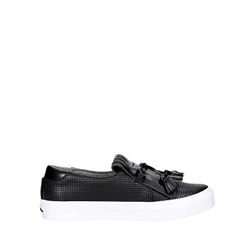 U.S. Polo Assn. GALAD4121S7/Y2 Slip On Damen Synthetisch Schwarz 37