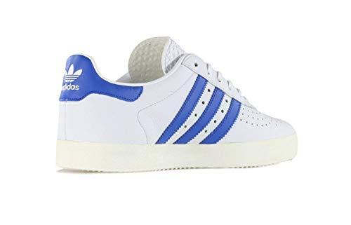Bianco Da Uomo 350 Adidas Azul Fitness ftwbla Scarpe 000 Casbla wXE4EqAa
