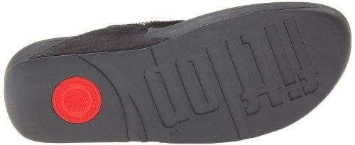 Cool Flare Sandal Grey Thong Women's fitflop q5YxnIB