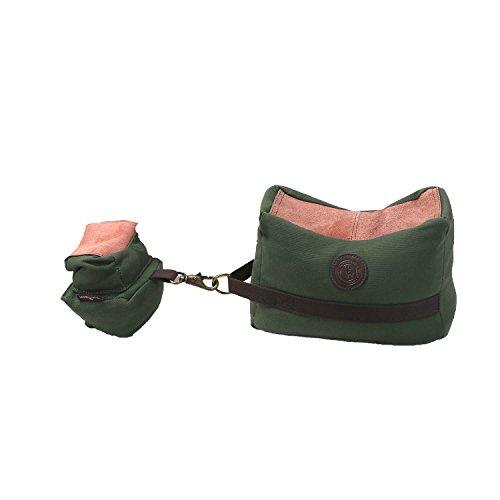 Best Bench Rest Bags - 8