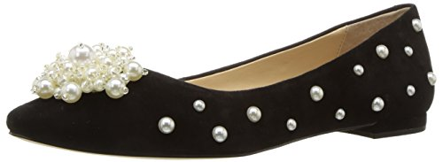 Katy Perry WoMen The Lady Pump Black