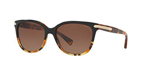Coach Womens Sunglasses HC8132 Acetate