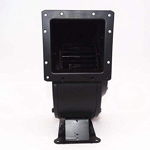 Zyvpee® 150FLJ17 220VAC 50Hz 4uF/500V 2600r/min 240W AC Ventilatore Centrifugo industriale