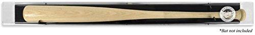 Minnesota Twins Bat Display Case - 3
