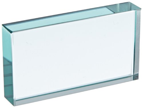 ajax-scientific-rectangular-glass-block-110mm-length-x-61mm-width-x-19mm-thick