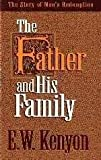 Audiobook-Audio CD-Father And His Family (6 CD)