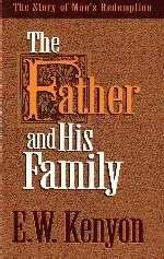 Download Audiobook-Audio CD-Father And His Family (6 CD) pdf