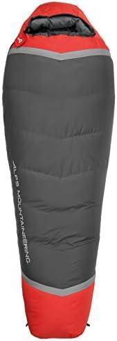 ALPS Mountaineering Zenith Degree Sleeping product image