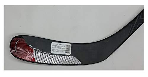 Bauer Vapor X Shift Griptac Composite JR50 Hockey Stick P88 Right Hand by Bauer Hockey (Image #2)