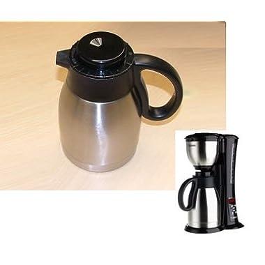 Zojirushi Original Replacement Thermal Carafe EC-BD15 Coffee Maker