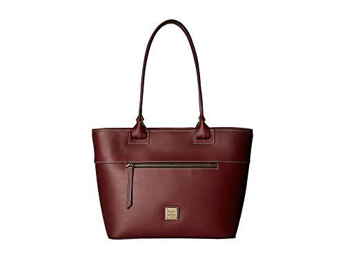 Dooney And Bourke Red Handbags - 6