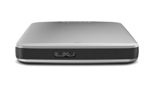 how to connect portable hard drive to tv