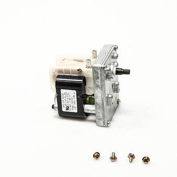 Whirlpool KitchenAid Ice Dispenser Motor UNI88058 fits PS11739113