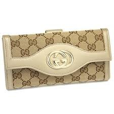 White Gucci Handbag - 7
