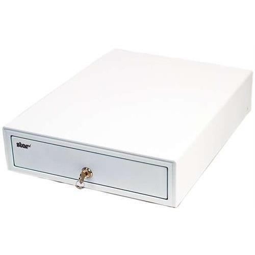 4 Bill 4 CoinPrinter Driven Star Micronics 37964180 SMD2-1317 Cash Drawer