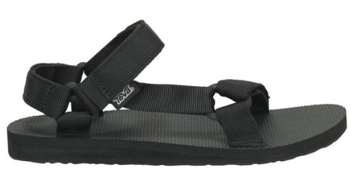 teva-mens-original-universal-urban-sandal-black-10-m-us
