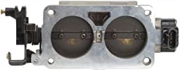 Cardone 67-1002 Remanufactured Electronic Throttle Body (ETB)