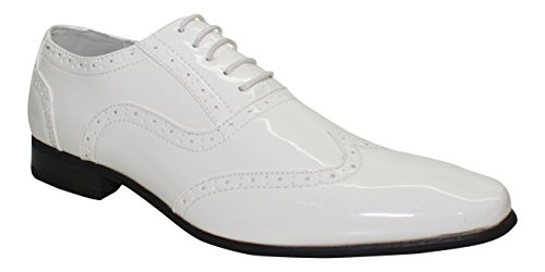 chaussure ivoire mariage homme
