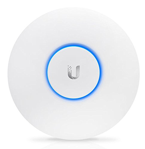 Ubiquiti UniFi UAP-AC-Lite-5 Access Point 5 Pack without POE by Ubiquiti Networks (Image #4)