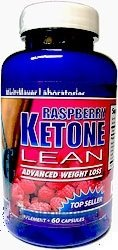 Raspberry-Ketone-Lean-Advanced-Weight-Loss-60-Capsules-2-Pack