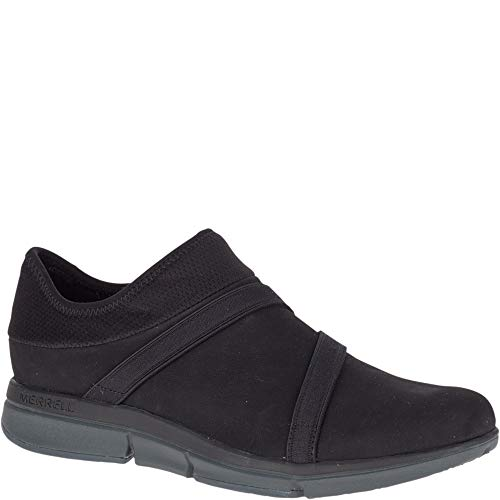 Merrell Zoe Sojourn Leather Q2