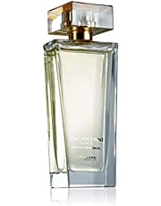 Oriflame Giordani Gold White Original Eau de Parfum