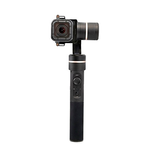 Buy gopro session gimbal