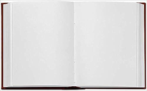 Neil Gaiman Book Cover Handbag Anansi Boys Book Clutch Believe Everything Pocketbook SciFi Literature Gift American Gods Book Purse
