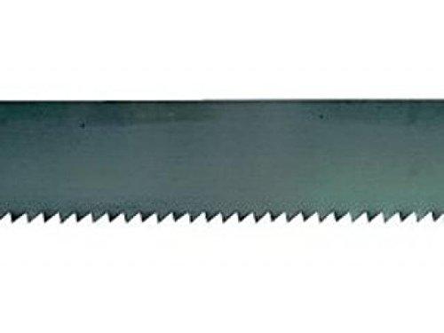 Sägeblatt mit Angel - Blattlänge: 600 mm - ZW 5 mm überwiegend für Spannsäge 230