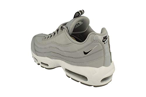 Nike Air Max 95 Se Hommes Running Trainers Aq4129 Sneakers