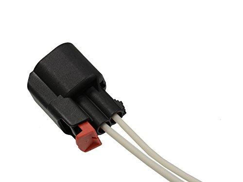Best Fuel Injector Connector Kit  April 2020   U2605 Top Value