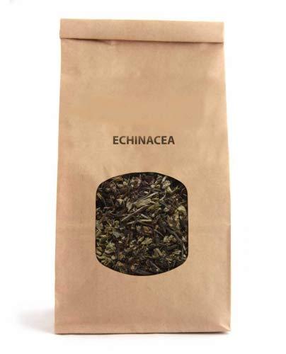 Raíz de Equinácea 100g Echinacea Angustifolia Ideal para Infusiones