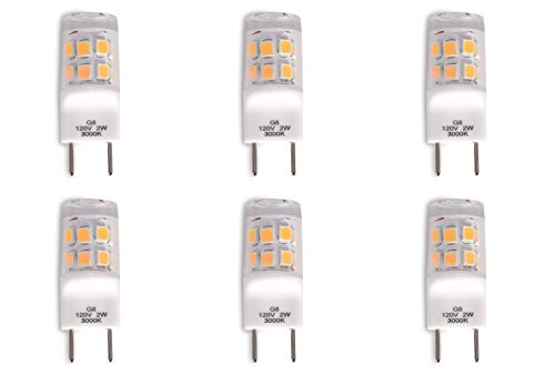 Led Lights Sam Club - 7