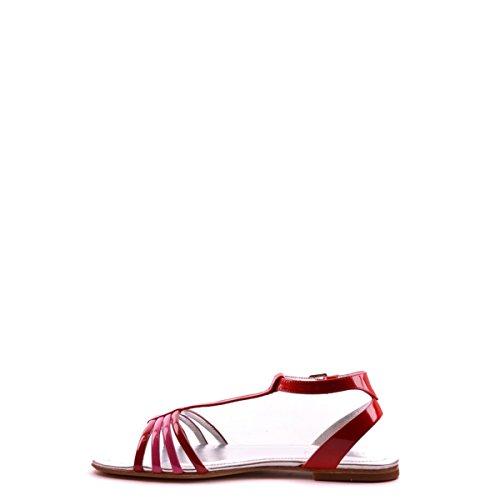 Zapatos Zapatos Rojo Rojo Hogan ENN260 Zapatos Hogan Hogan ENN260 gwxxqapPRf