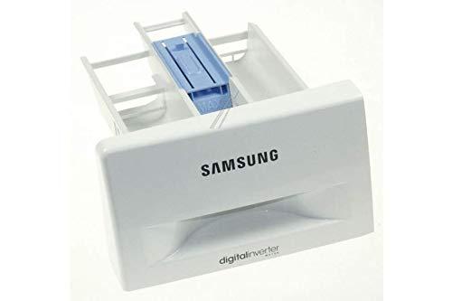 Samsung DC9717310A - Conjunto de cajón de detergente para lavadora ...