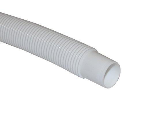 UDP T34004001 Bilge Hose Tubing, 3/4